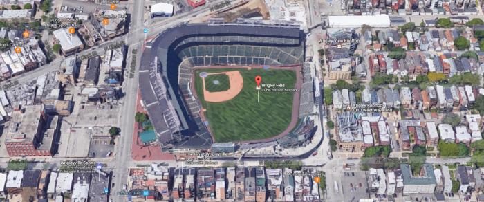 baseball-stadium.png