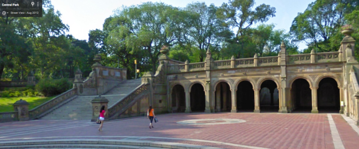 bethesda-fountain-sv.png