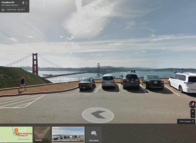bridgeview