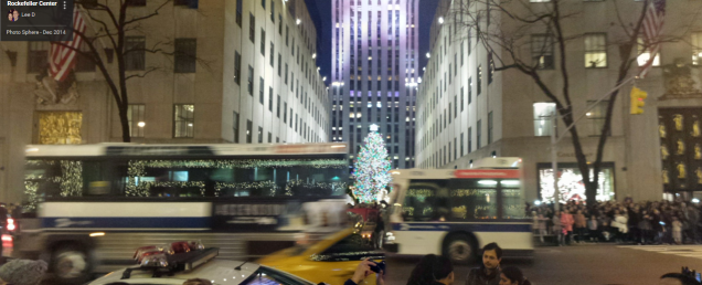 christmas-tree-new-york.png