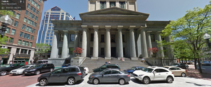 courthouse-sv.png