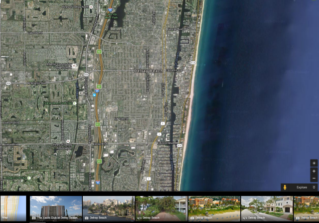 delray beach.PNG