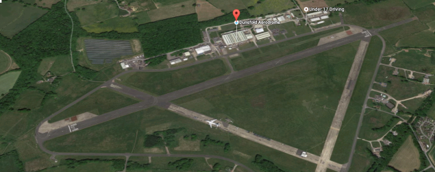 dunsfold-track.png