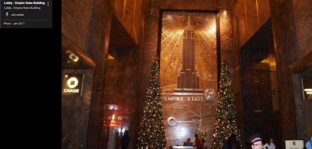 empire-state-building-sv.png