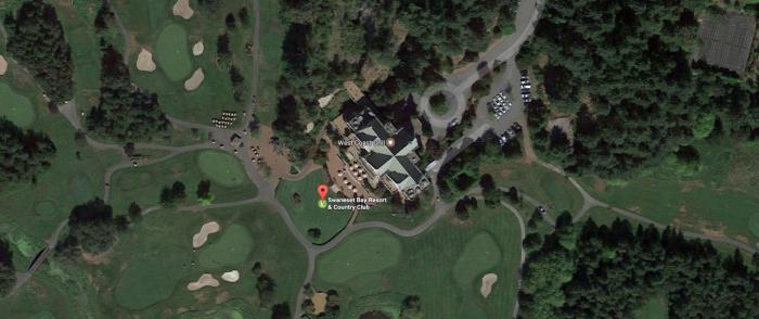 golf-club.png