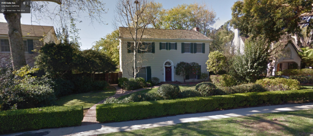 jims-house-sv.png