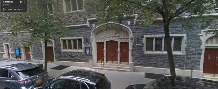 michaels-school-sv.png