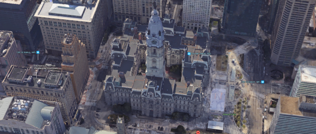 philadelphia-city-hall.png