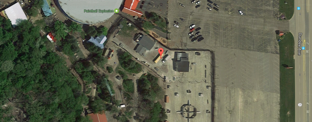 real-life-nuketown-map.png