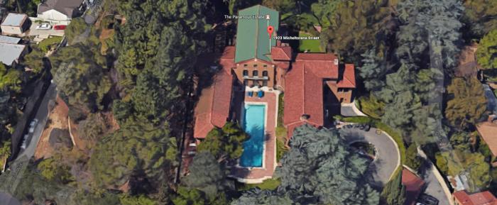 roman's-mansion.png