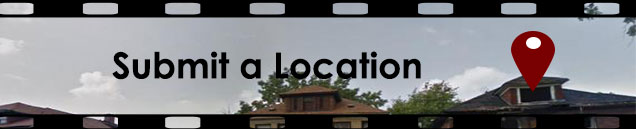 submit-a-location