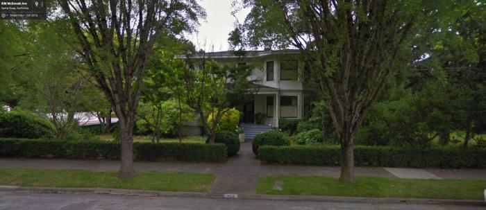 tatum's-house-sv.png