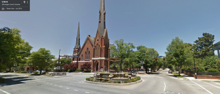 the-conjuring-church-sv.png