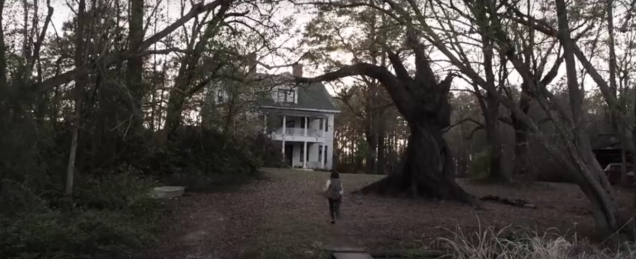 the-conjuring-house.png
