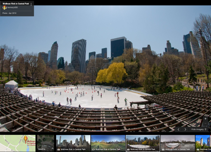 wollman rink1.PNG
