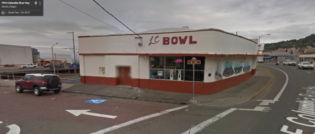 bowling-alley-sv.png