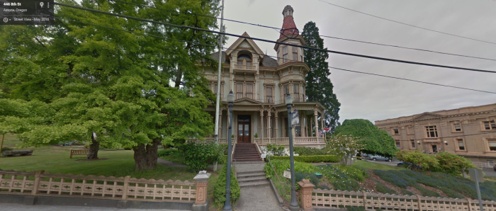 flavel-house-sv.png