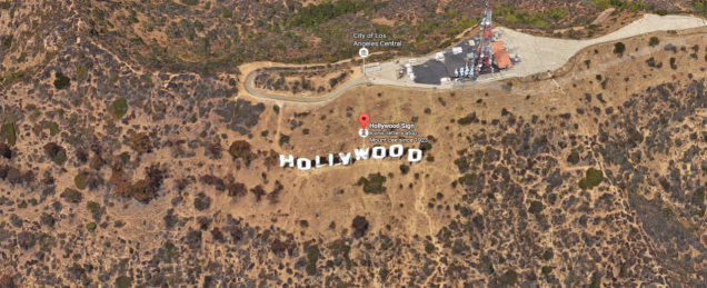 hollywood-sign-3d.png