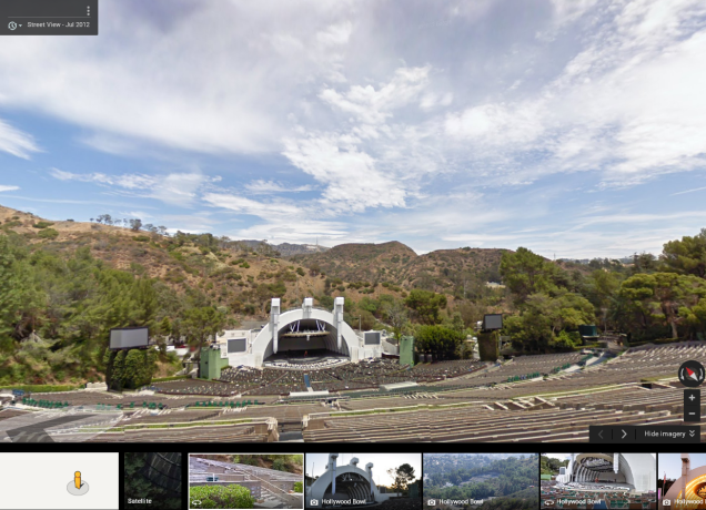 hollywoodbowl.PNG