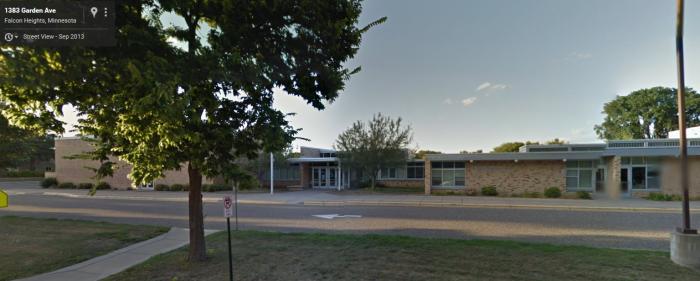 jamie's-school-sv.png