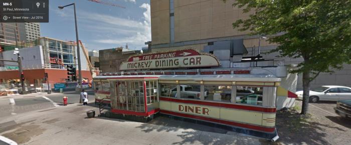 mickeys-diner
