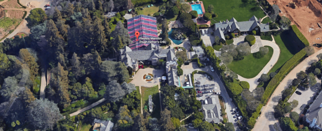 playboy-mansion-3d.png