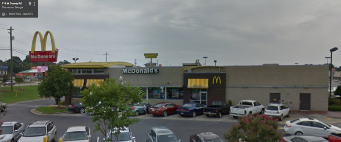 the-founder-mcdonalds-sv.png