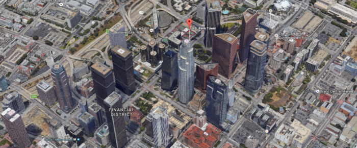 u.s-bank-tower-3d.png