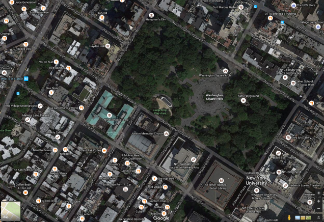 washingtonsqpk.PNG