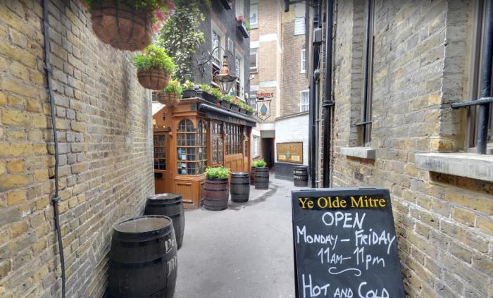 ye-old-pub-sv.PNG