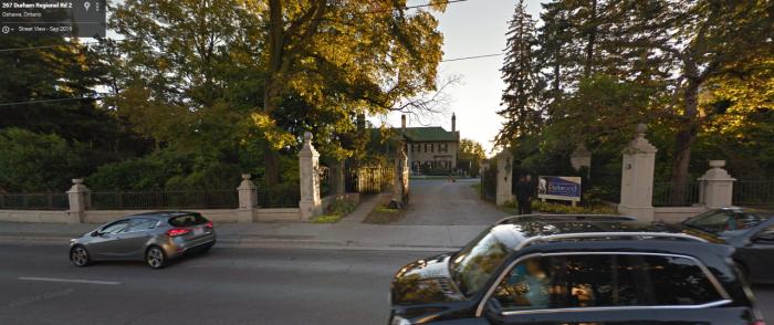 billy-madisons-mansion-exterior-sv.png