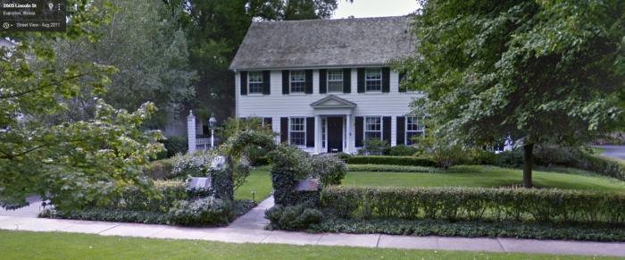 bob's-house-sv.png