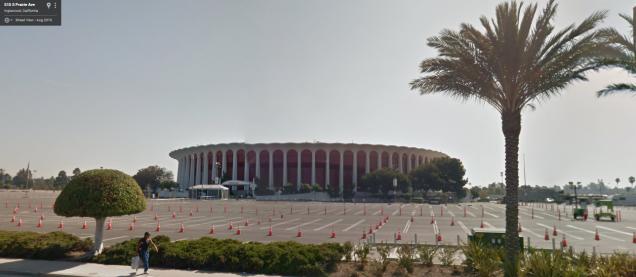 forum-stadium-sv.png