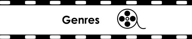 genres-banner