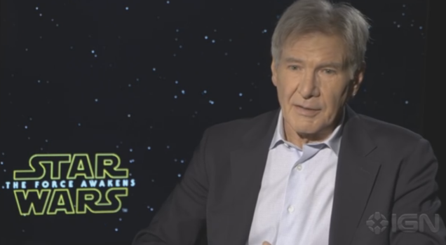 harrisonFord.PNG