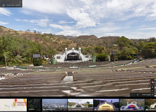 hollywoodbowlsv.PNG