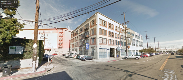 new-girl-apartment-exterior-sv.png