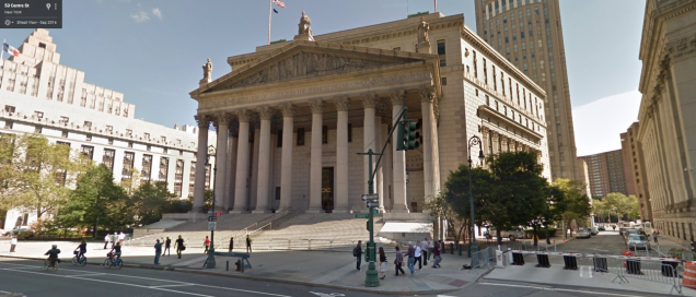 new-york-supreme-court-sv.png