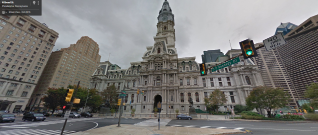 philadelphia-city-hall-sv.png