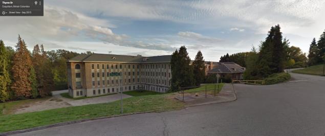 riverview-hospital-sv.png