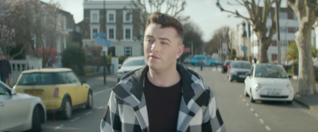 sam-smith-stay-with-me-video-location-yt-2.png