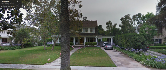 the-beethoven-house-sv-2.png