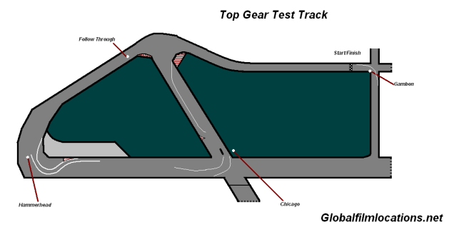 topgeartesttracklayout.PNG