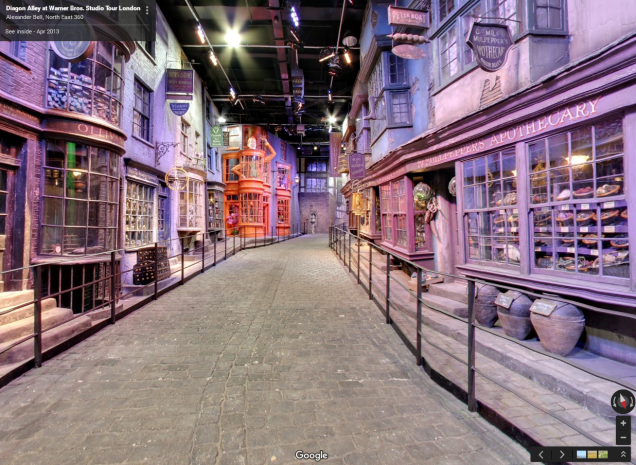 diagonalley2.PNG