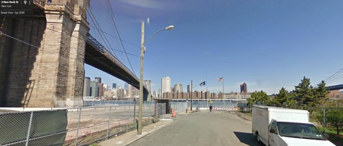 dock-street-sv.png
