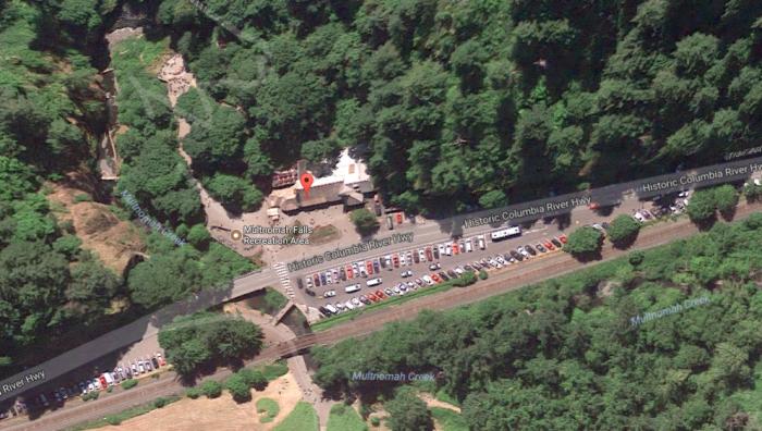 falls-lodge.PNG