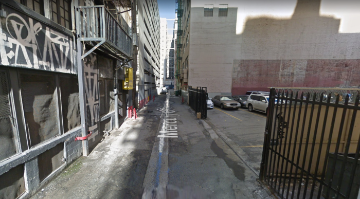 fight-in-alley-sv.PNG