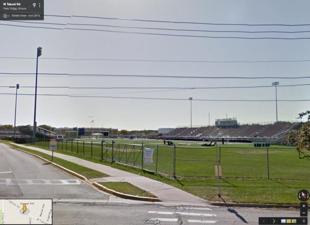 footballfieldsv.PNG