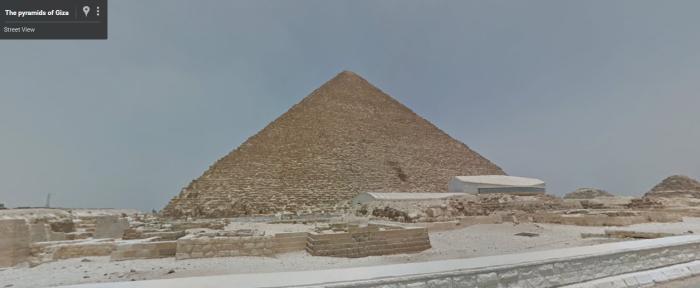 giza-pyramids-sv.png
