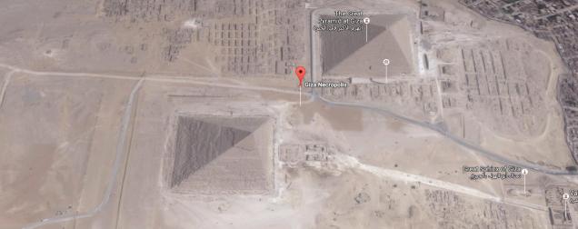 giza-pyramids.png
